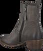 Beige MJUS Lange laarzen 284215  - small