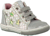 SHOESME SNEAKERS EF8S032 - small
