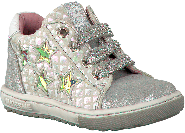SHOESME SNEAKERS EF8S032 - large
