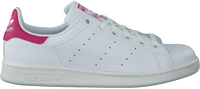 Witte ADIDAS Sneakers STAN SMITH J - medium