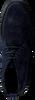 Blauwe GANT Nette schoenen FARGO  - small