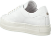 Witte VIA VAI Sneakers 5011026  - small