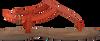 Oranje LAZAMANI Sandalen 75.618  - small