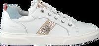 Witte KOEL4KIDS Lage sneakers KO842  - medium