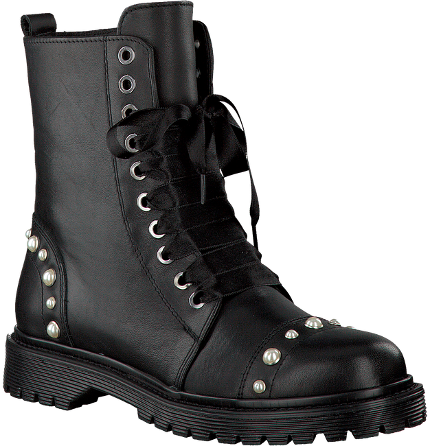 BRONX VETERBOOTS 47065 - large