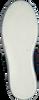 Blauwe DEVELAB Sneakers 41773 - small