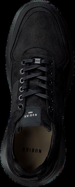 Zwarte NUBIKK Lage sneakers ELVEN TANUKI  - large