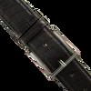 Bruine GREVE Riem 9205 - small