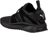 Zwarte PUMA Sneakers TSUGI BLAZE EVOKNIT  - small