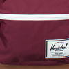 Rode HERSCHEL Rugtas POP QUIZ - small
