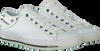 Witte DIESEL Sneakers MAGNETE EXPOSURE LOW  - small