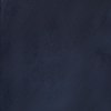 Blauwe UNISA Schoudertas ZDONASIN - small