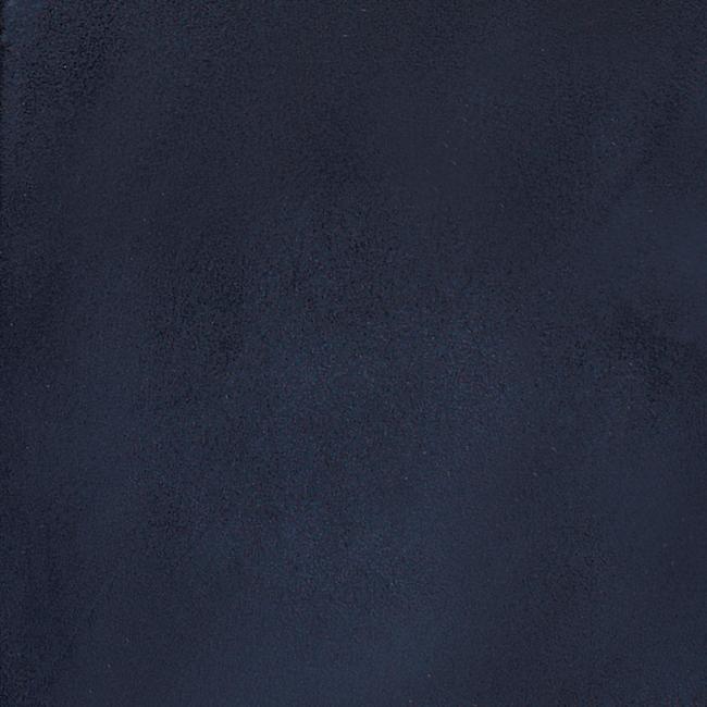Blauwe UNISA Schoudertas ZDONASIN - large