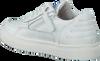 Witte VINGINO Sneakers JAVIN  - small