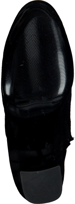 Zwarte FABIENNE CHAPOT Enkellaarsjes RUBY BOOT - large