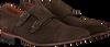 Bruine VAN LIER Nette schoenen 2018909 - small