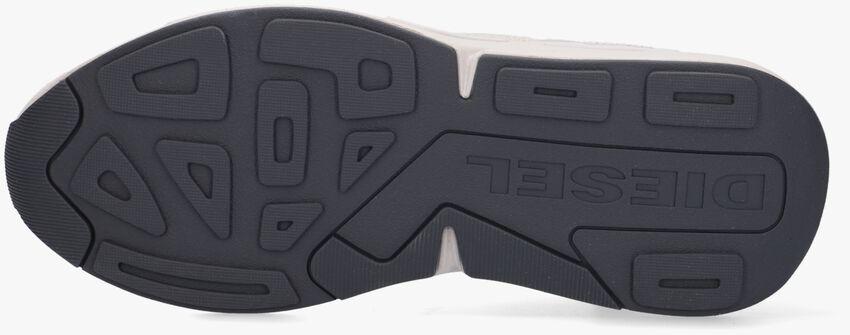 Zwarte DIESEL Lage sneakers S-SERENDIPITY LC SNEA  - larger