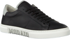 Zwarte ANTONY MORATO Sneakers MMFW00931 ANTONY MORATO - small