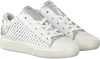 Witte GIGA Sneakers 9031  - small