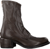 Bruine A.S.98 Veterboots 548202  - small