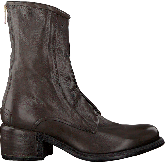 Bruine A.S.98 Veterboots 548202  - large