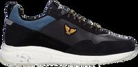 Blauwe PME Lage sneakers NOTCHER  - medium