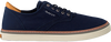 Blauwe GANT Lage sneakers PREPVILLE - small