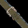 Groene LEGEND Riem 25058 - small