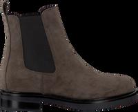 Taupe VIA VAI Chelsea boots JOHANNA JIVE - medium