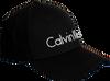 CALVIN KLEIN Pet CAP - small