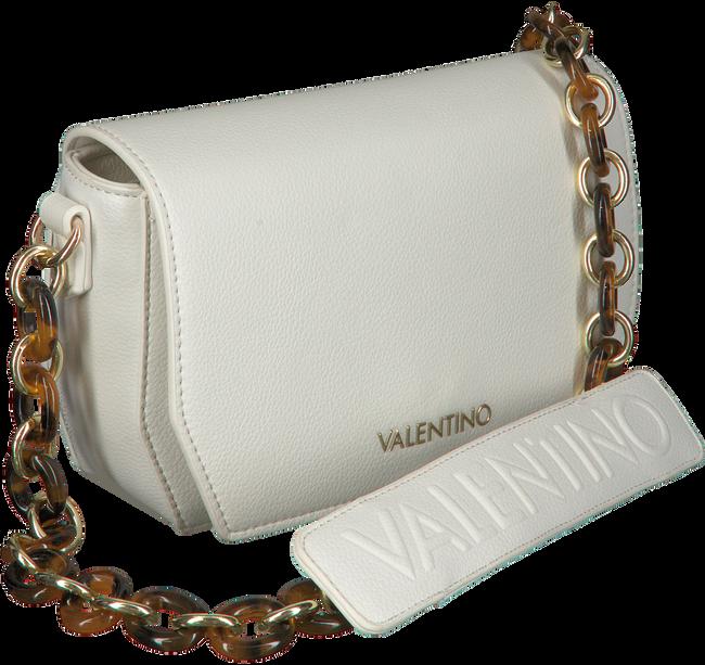 Witte VALENTINO BAGS Schoudertas PRUE - large
