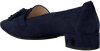 Blauwe PETER KAISER Loafers SHEA  - small