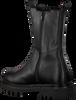 Zwarte PS POELMAN Chelsea boots LPCSATURNO - small