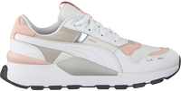 Witte PUMA Lage sneakers RS 2.0 FUTURA  - medium