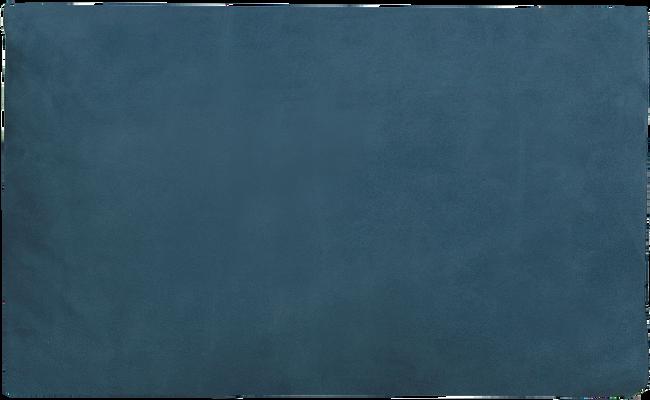 Blauwe PETER KAISER Clutch LIEKE - large