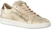 CLIC! SNEAKERS 9407 - small
