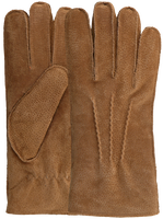 Cognac WARMBAT Handschoenen GLOVES MEN  - medium