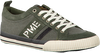 Groene PME Sneakers BLIMP  - small
