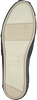 Grijze TOMS Espadrilles CLASSIC  - small