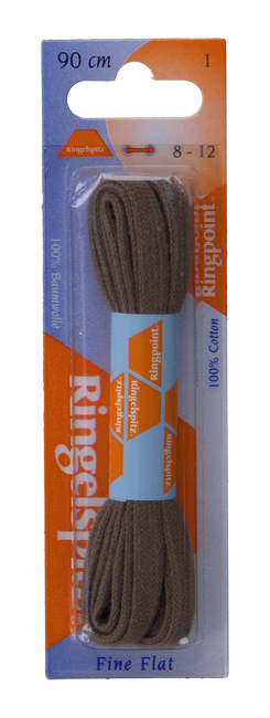 Taupe COLLONIL  Veters VETER - large