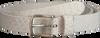 Witte PETROL Riem 25058 - small