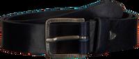 Blauwe PRESLY & SUN Riem 35-21  - medium