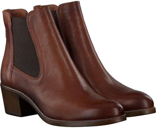 OMODA CHELSEA BOOTS 327014FY - large