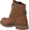 TIMBERLAND ENKELBOOTS LARCHMONT 6IN WP BOOT - small