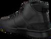 Zwarte LACOSTE Sneakers EXPLORATEUR - small