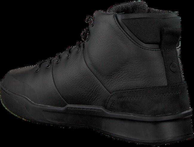 Zwarte LACOSTE Sneakers EXPLORATEUR - large