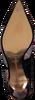 Zwarte TED BAKER Pumps 917767 - small