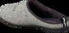 Grijze SCAPA Pantoffels 21/300197 - small