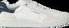 BJORN BORG LAGE SNEAKER T1316 SPT M - small