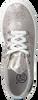OMODA SNEAKERS 510 - small